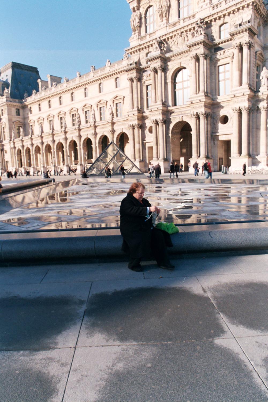 ParisScans_Roll9_FrameAA027.jpg