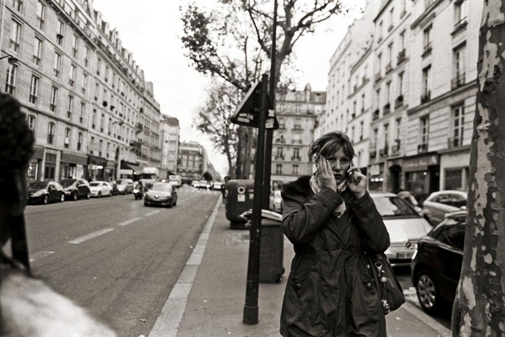 ParisNov2015_Roll2_Frame_AA036.jpg