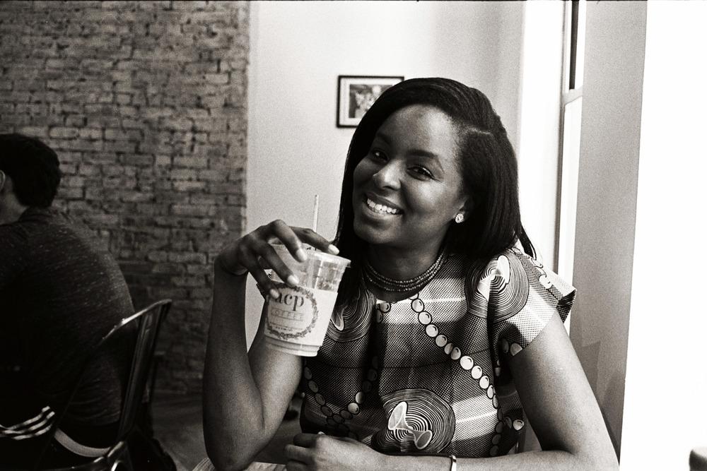 Latoya Henry www.LatoyaHenry.com