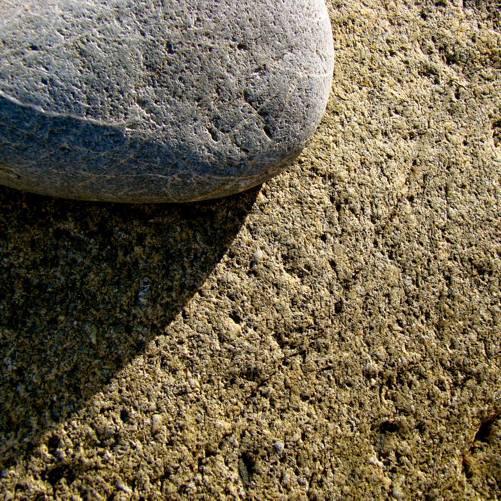 rock shadow.JPG