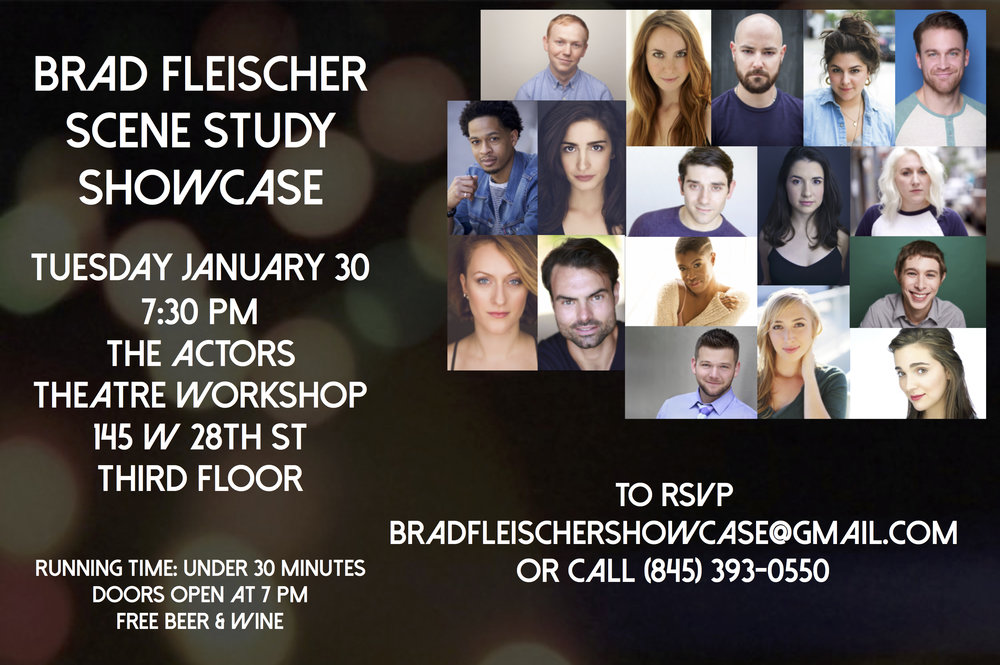 BF Showcase Invite jpg.jpg