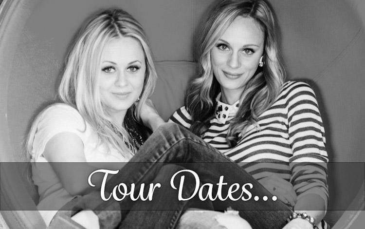 tour-dates.png