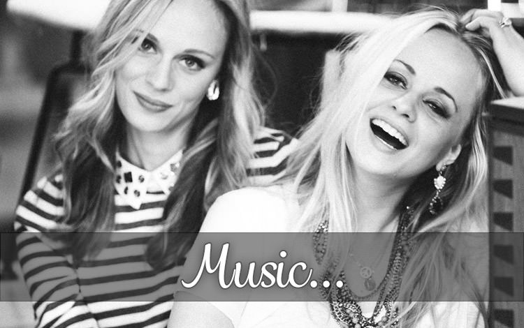 music-thumb.png