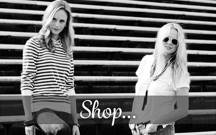 shop-thumb.png