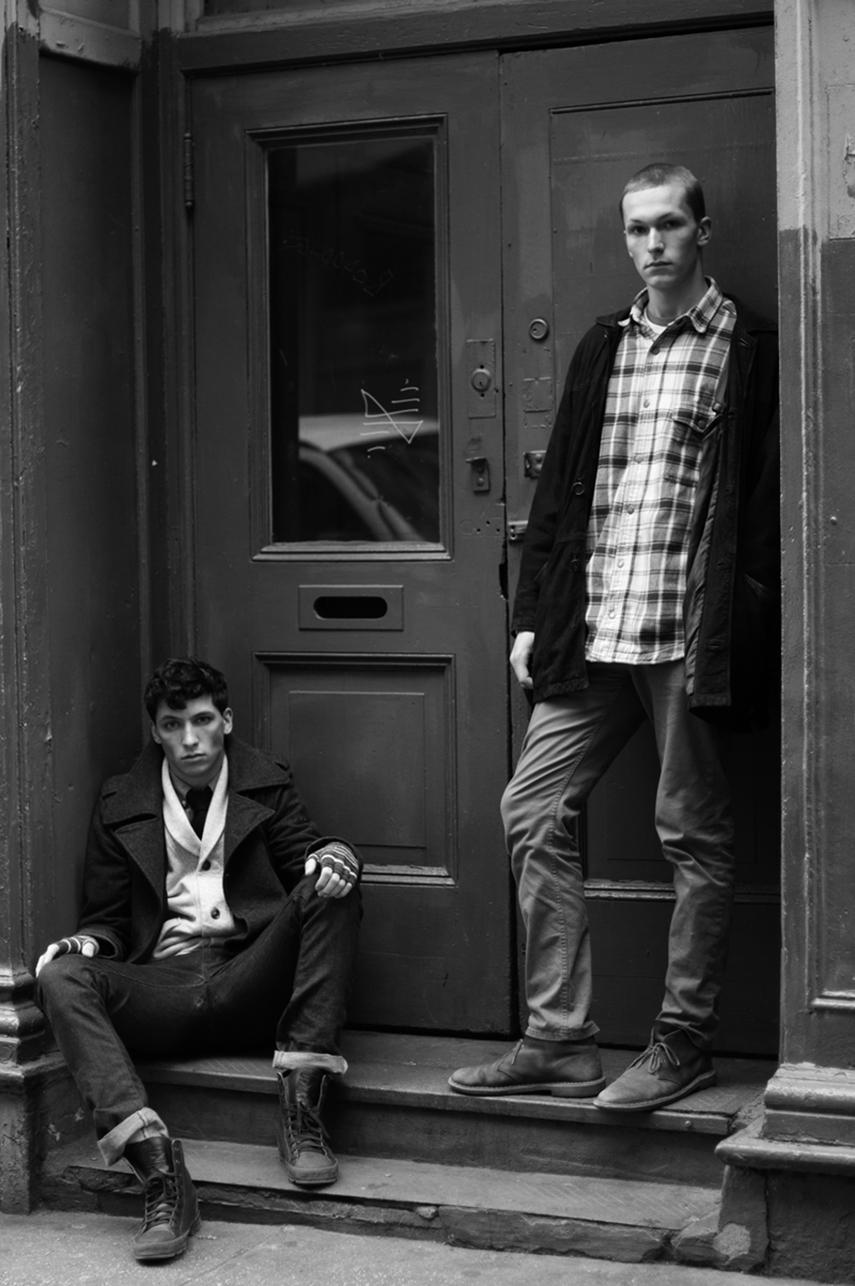 David & Craig 36 copy.jpg