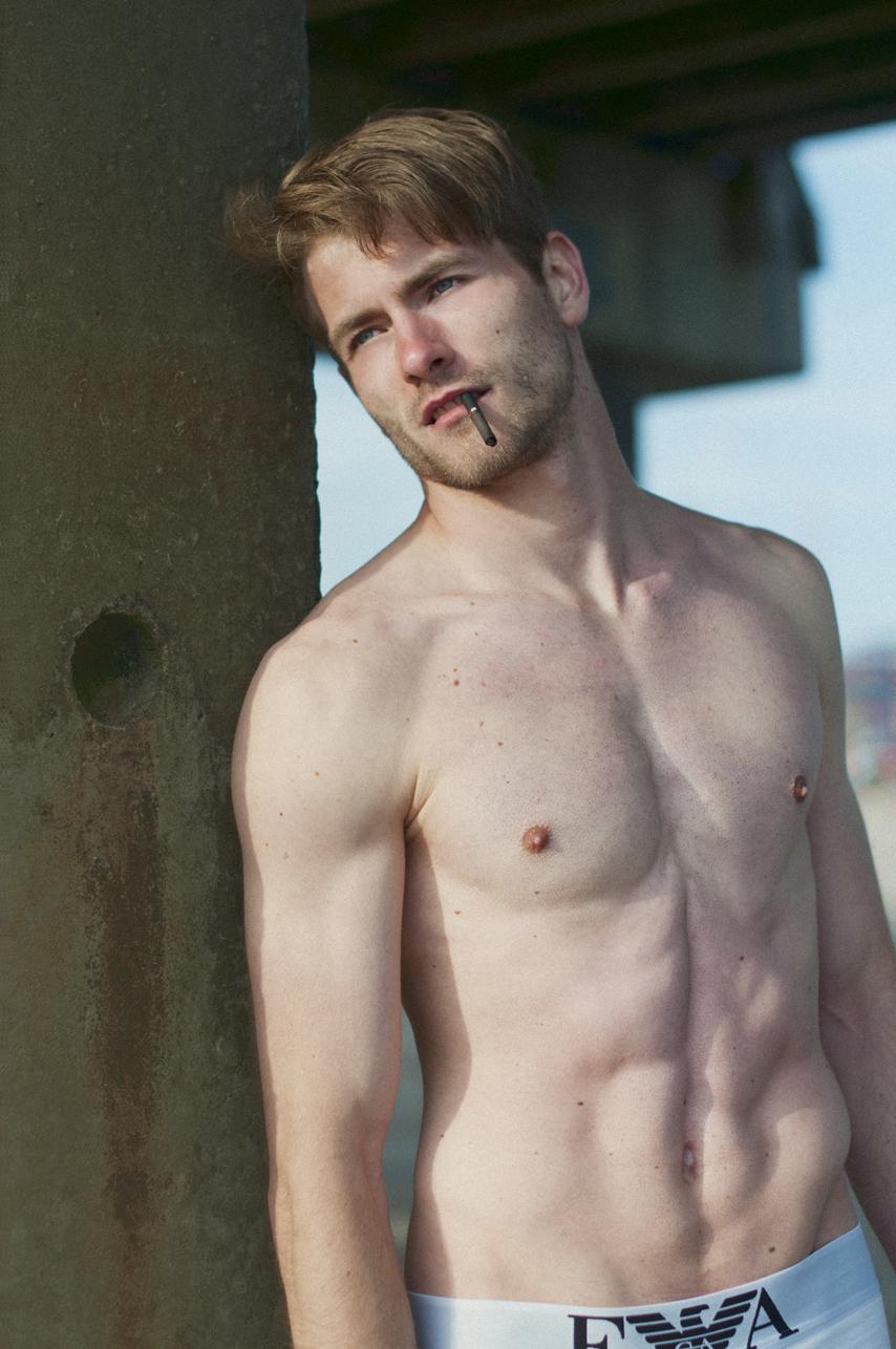 Tyler Grostic Ford 13.jpg