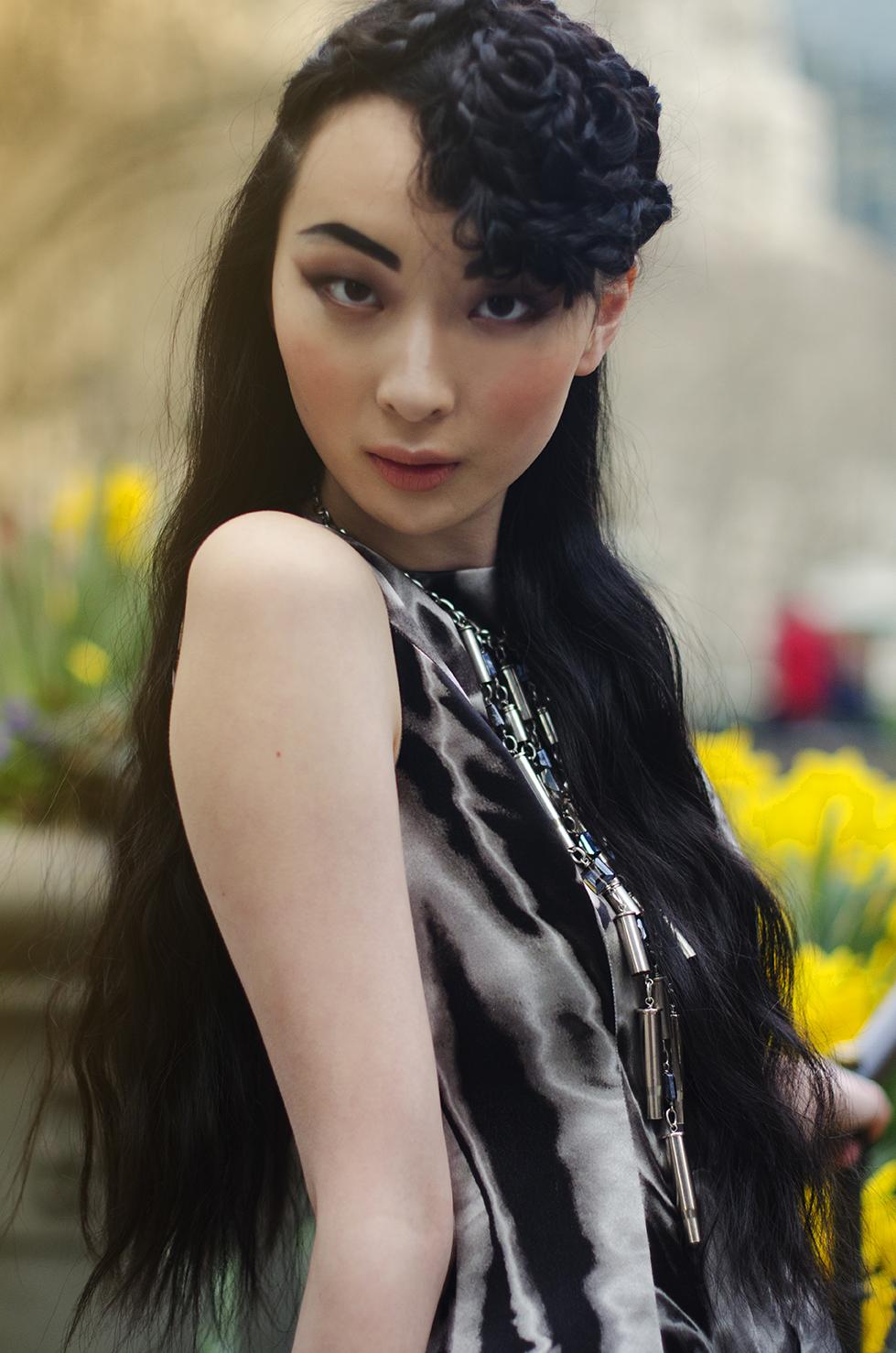 Eve Liu 08 web.jpg