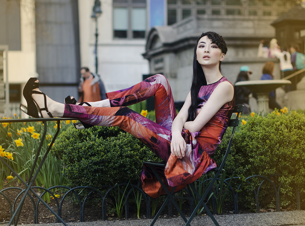 Eve Liu 13 web.jpg