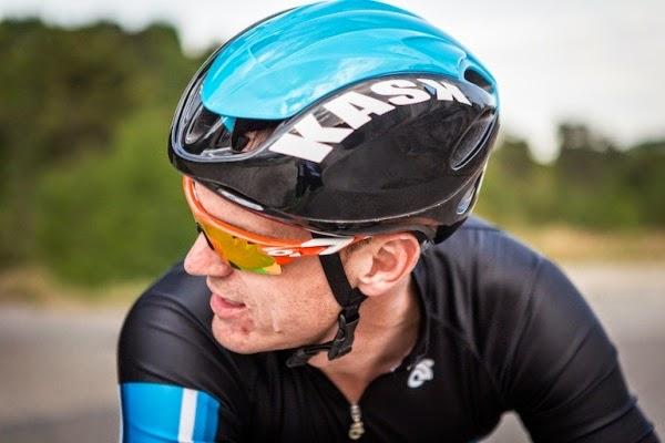 kask-infinity-aero-road-helmet.jpg