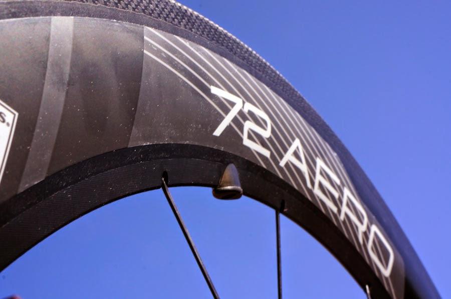 2013-Reynolds-Aero-Road-Bike-Triathlon-Wheels-by-Lew05.jpg