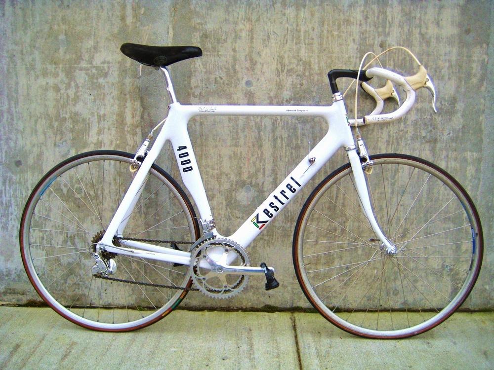 1987-Kestrel-4000.jpg