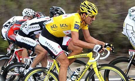 Fabian-Cancellara-001.jpg