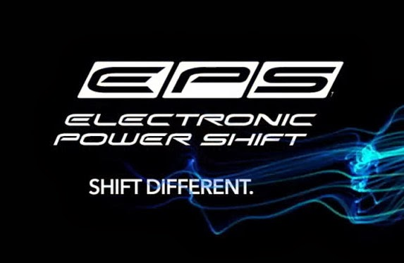 Blog_EPS_Logo2.jpg