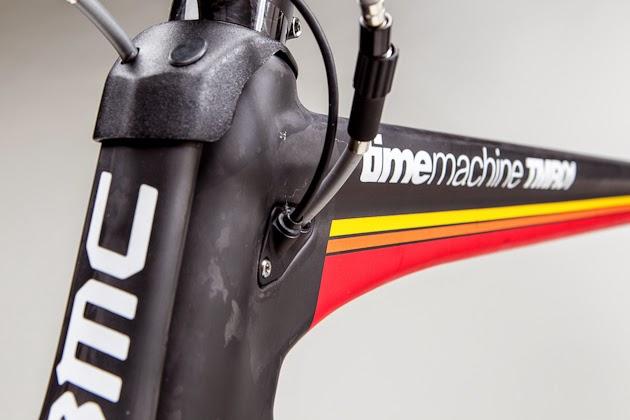 I-Bike-03-1639.jpg