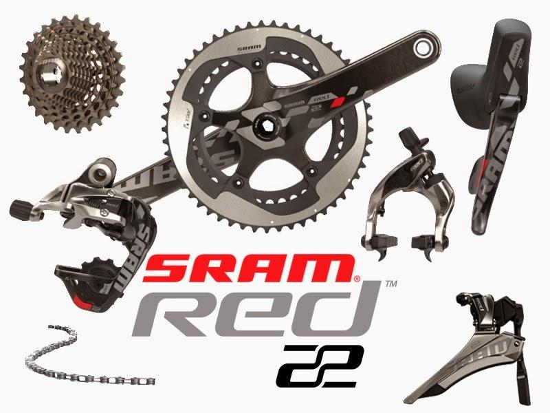 SRAM-RED22-Komplettgruppe-2x11_1.jpg