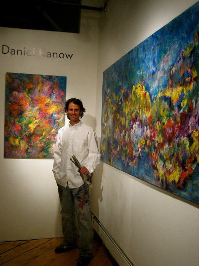 stronghouse exhibition self.jpg