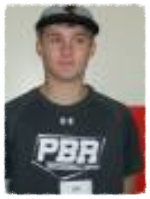 Cody Mobley  RHP    Player Profile