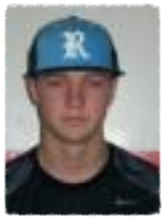 Jackson Gooding  SS     Player Profile