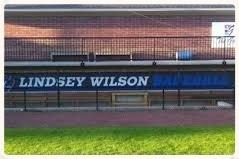 lindseywilson3.jpg