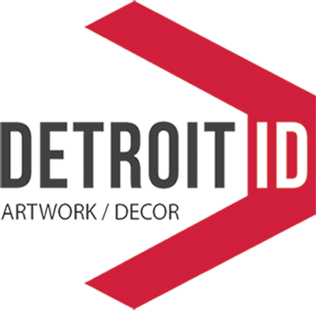 DETROIT ID | Detroit Photography & Corporate Art Services