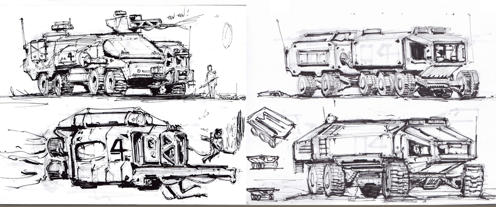 plane sketches 2.jpg