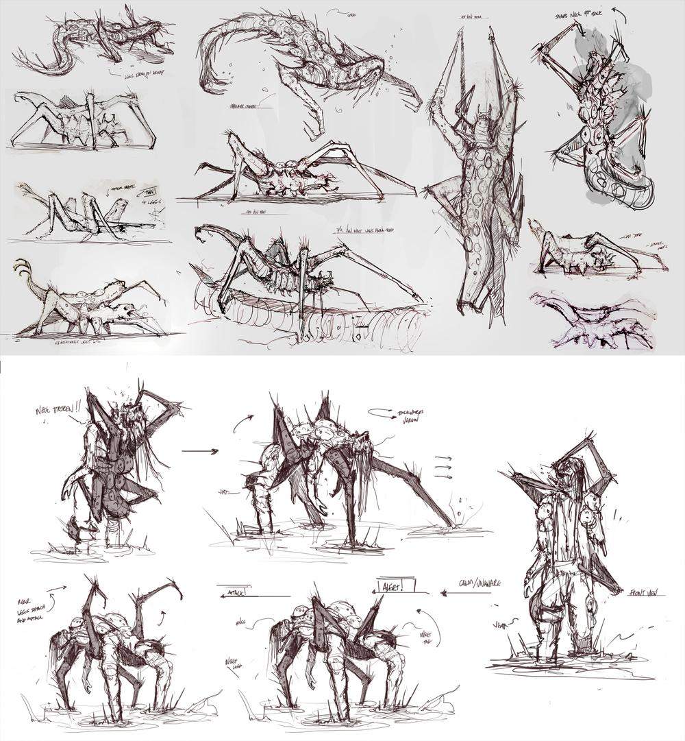 sketches creature.jpg