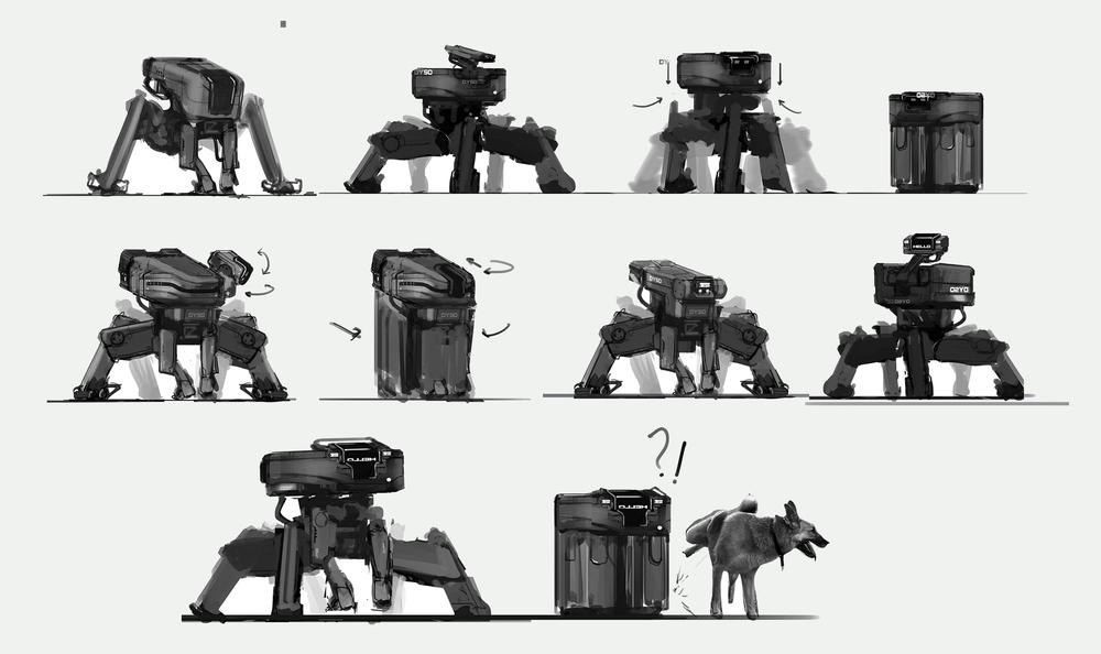 thumbnails robotzz.jpg
