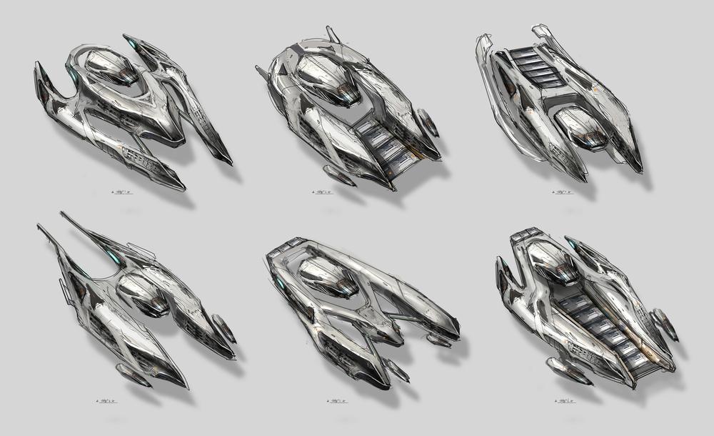ship sketches.jpg