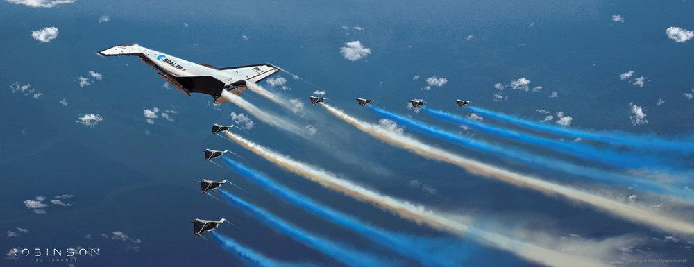 flying shot.jpg