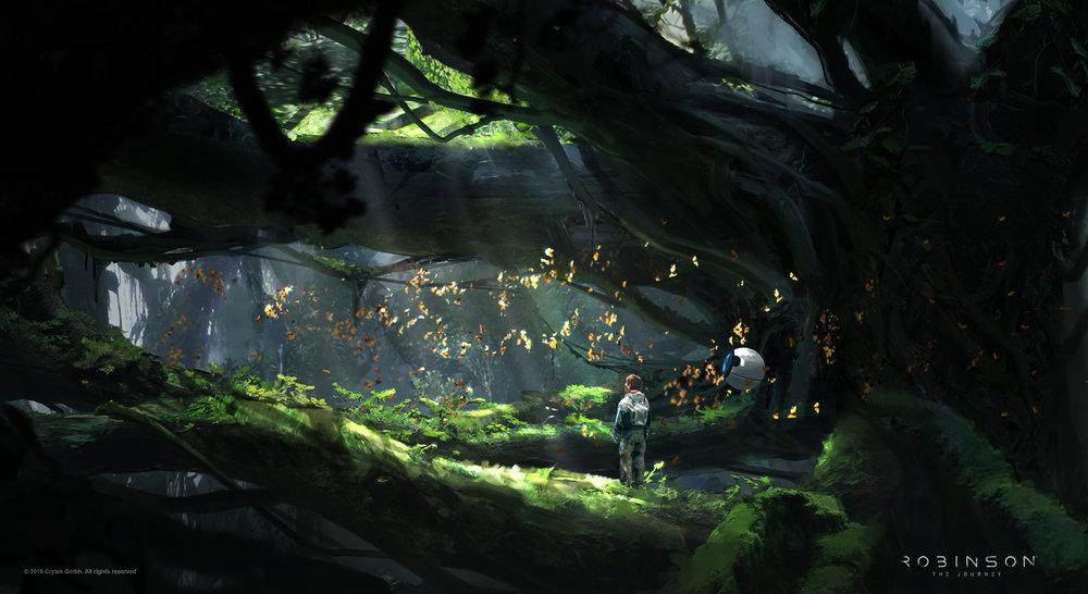 forest scene butterfly.jpg