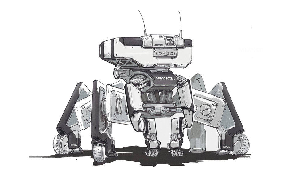 mundi robot.jpg