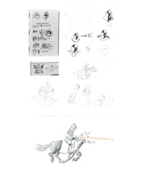 BBK_Sketches2.jpg