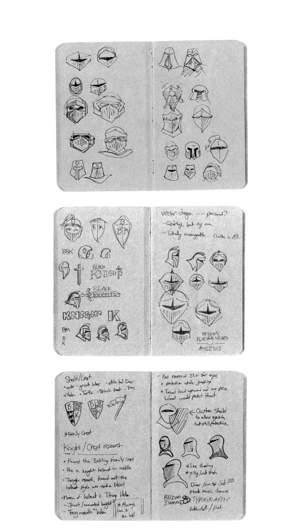 BBK_Sketches1.jpg