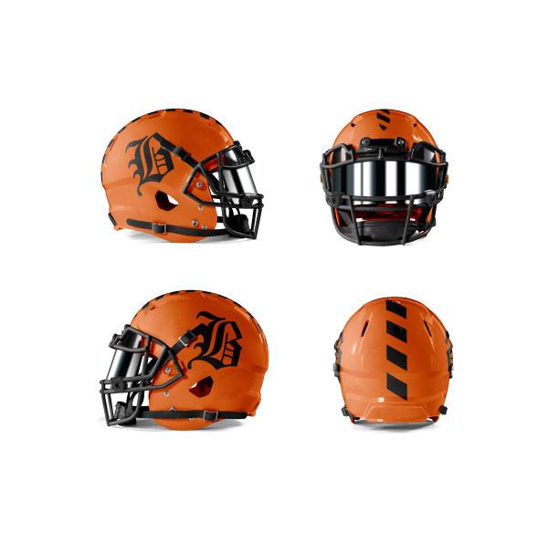 BBK_Football_Helmet-2.jpg