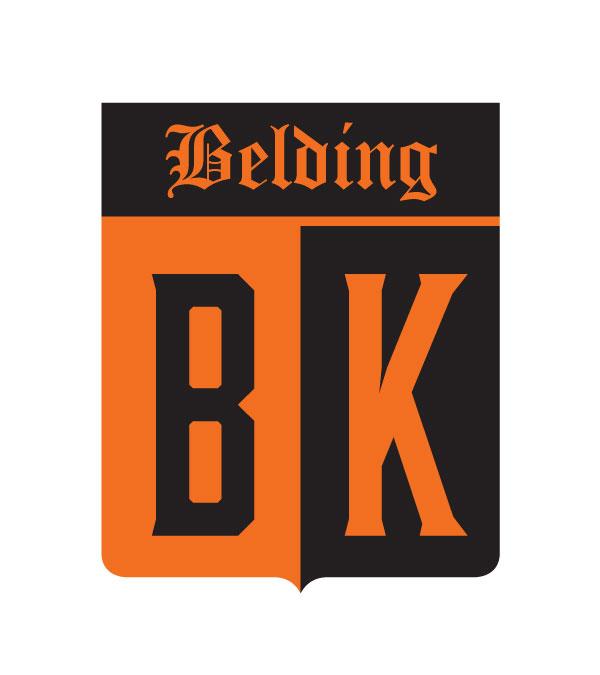 BBK_Secondary-Logo.jpg