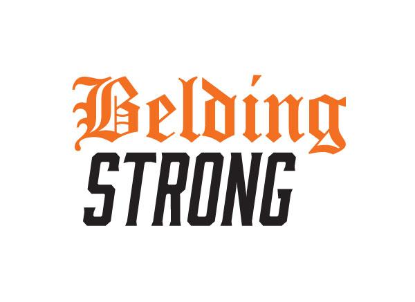 BBK_Strong.jpg