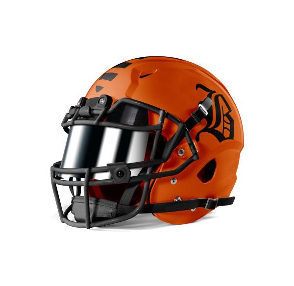 BBK_Football_Helmet-1.jpg