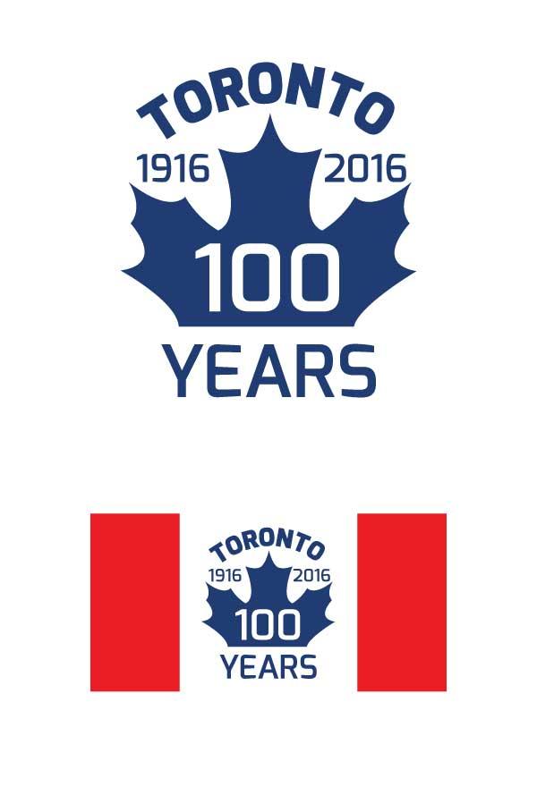 Toronto_Cent-Patch_Logos.jpg