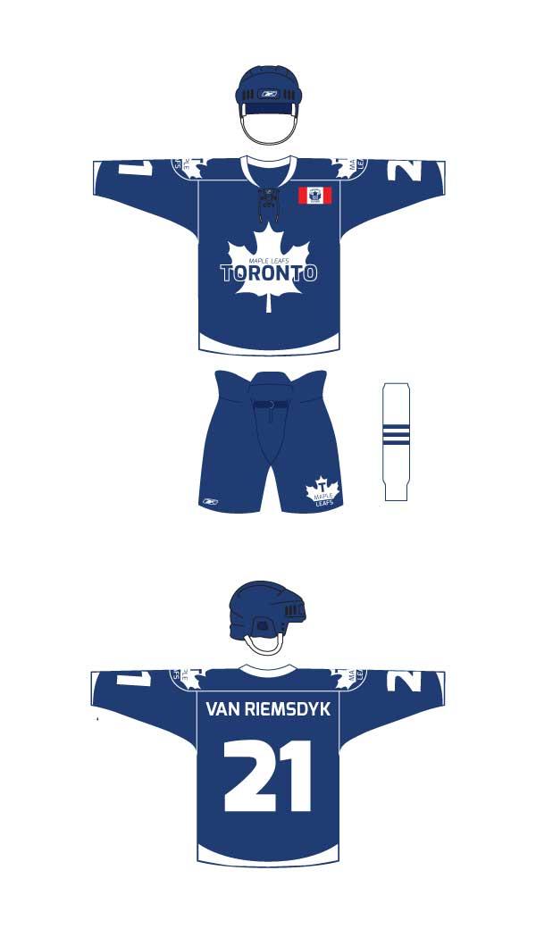 Toronto_Home-Uniform.jpg