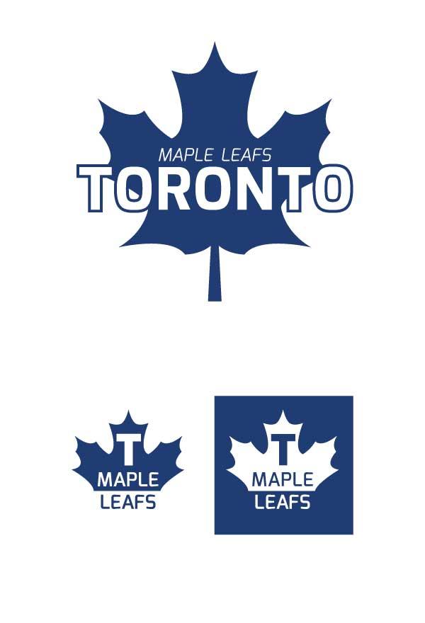 Toronto_Pri-Sec_Logos.jpg