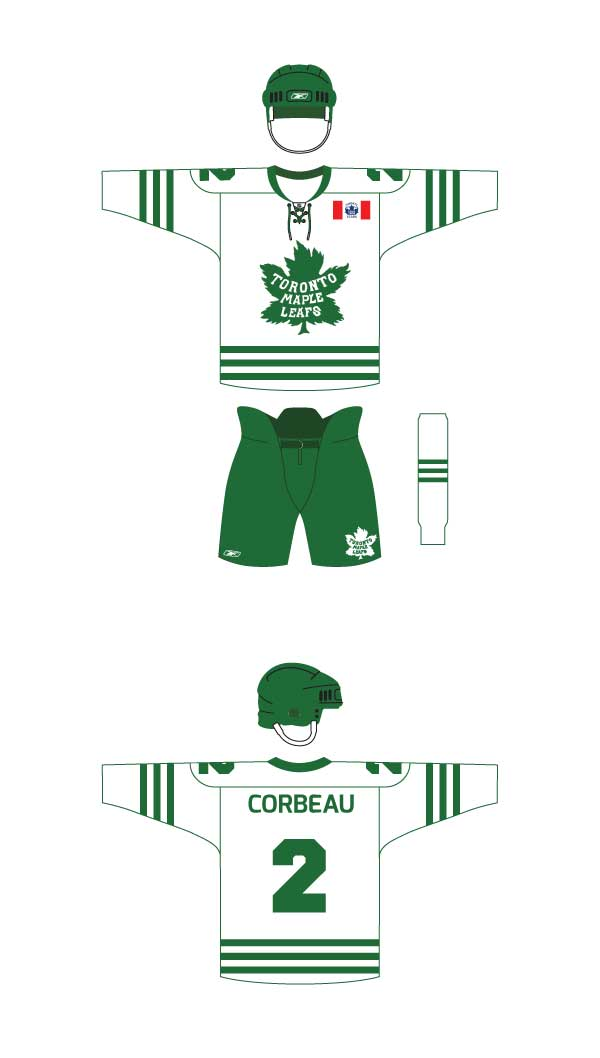 Toronto_Throwback-Uniform.jpg