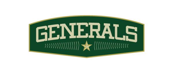 Cleveland-Generals_Logo-Primary.jpg