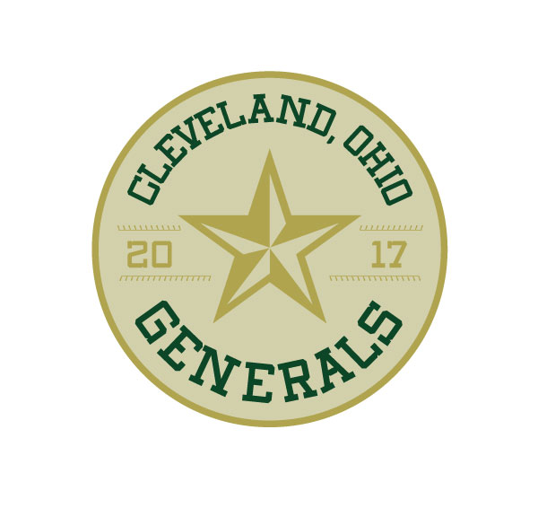 Cleveland-Generals_Patch.jpg