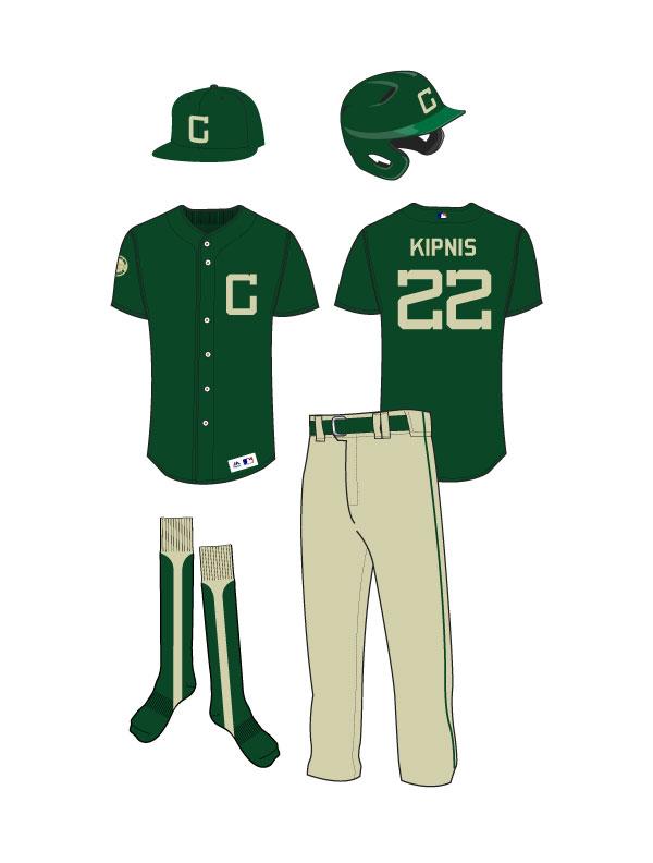 Cleveland-Generals_Alt_Uniform.jpg