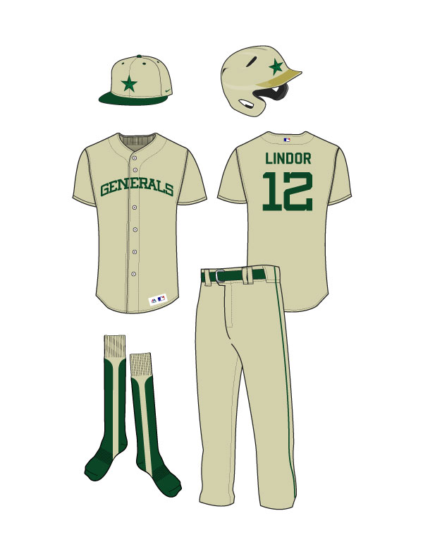 Cleveland-Generals_Home_Uniform.jpg