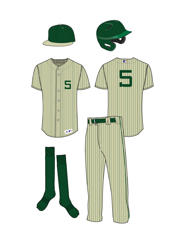 Cleveland-Generals_Throwback_Uniform.jpg