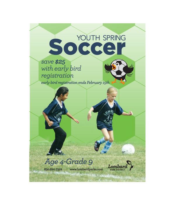 Soccer-poster.jpg