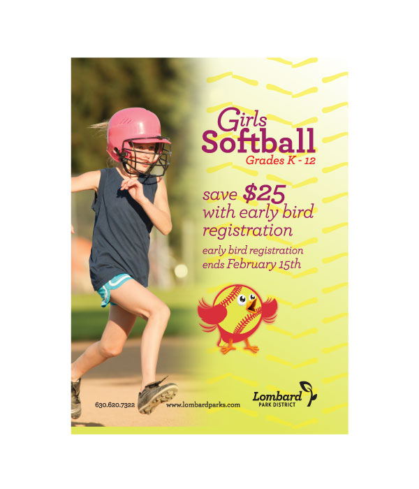 Softball-poster.jpg