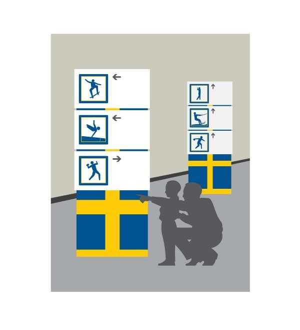 Sweden_Signage.jpg
