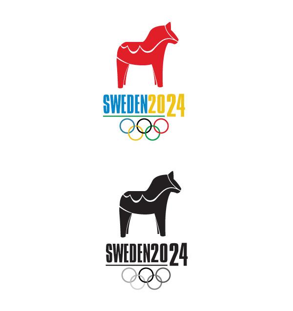 Olympic_logos.jpg